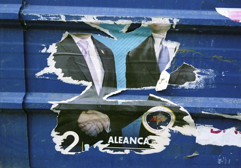 Kosovo_Election_Posters_002.jpg