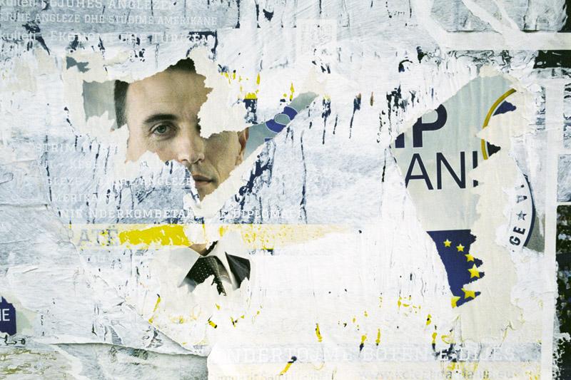 Kosovo_Election_Posters_004.jpg