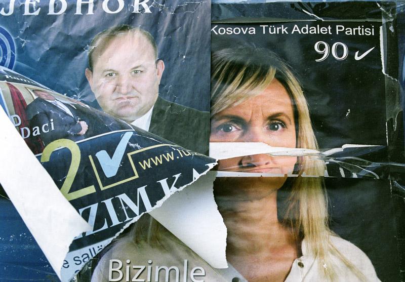 Kosovo_Election_Posters_003.jpg