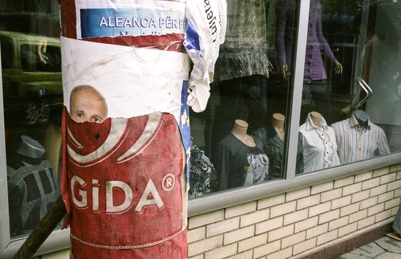 Kosovo_Election_Posters_005.jpg