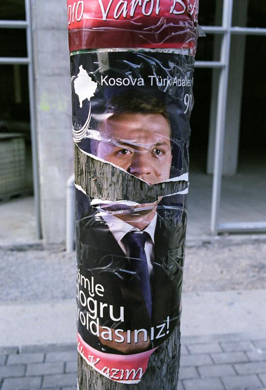 Kosovo_Election_Posters_007.jpg