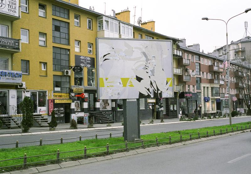 Kosovo_Election_Posters_009.jpg