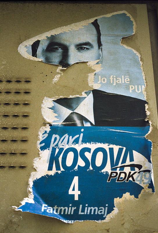 Kosovo_Election_Posters_019.jpg