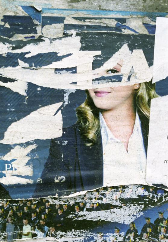 Kosovo_Election_Posters_018.jpg