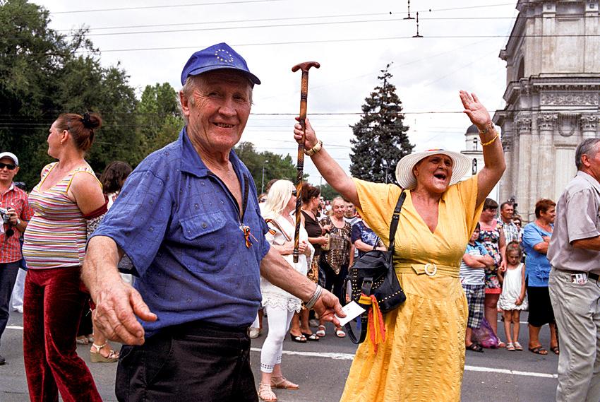 Moldova_104_2014.jpg