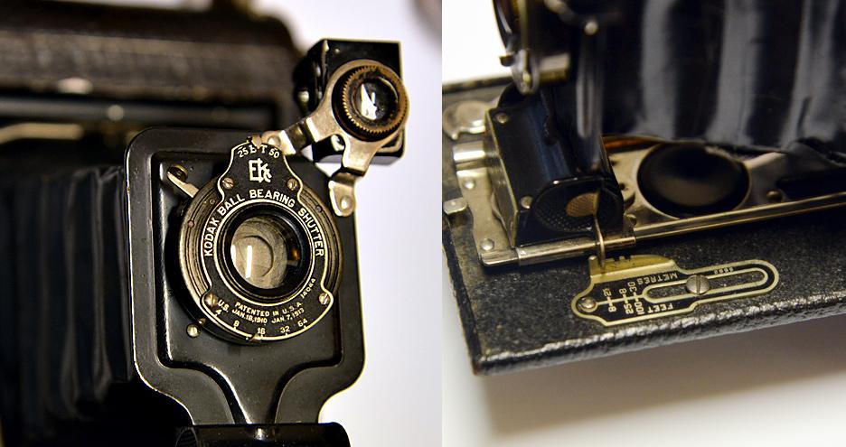 Kodak_1A Settings