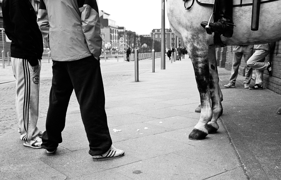 Dublin_019.jpg
