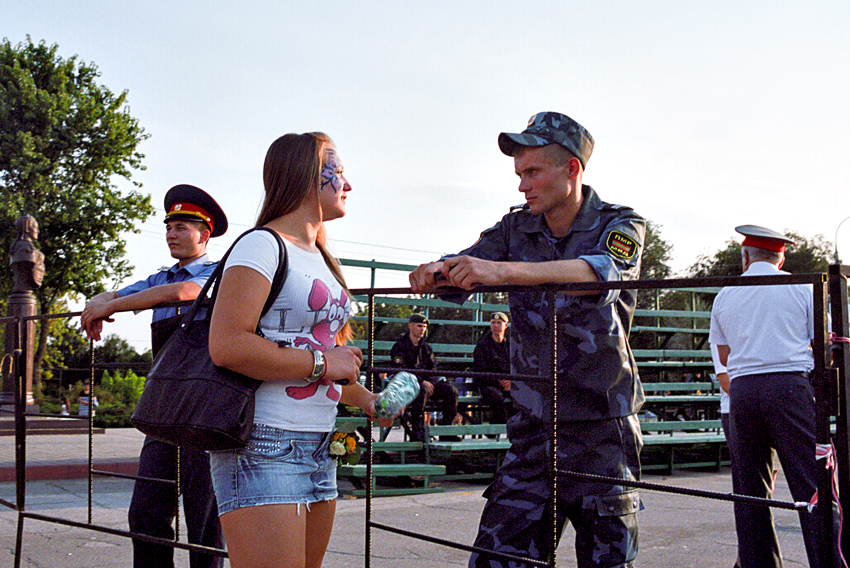 Transnistria_126_2014.jpg