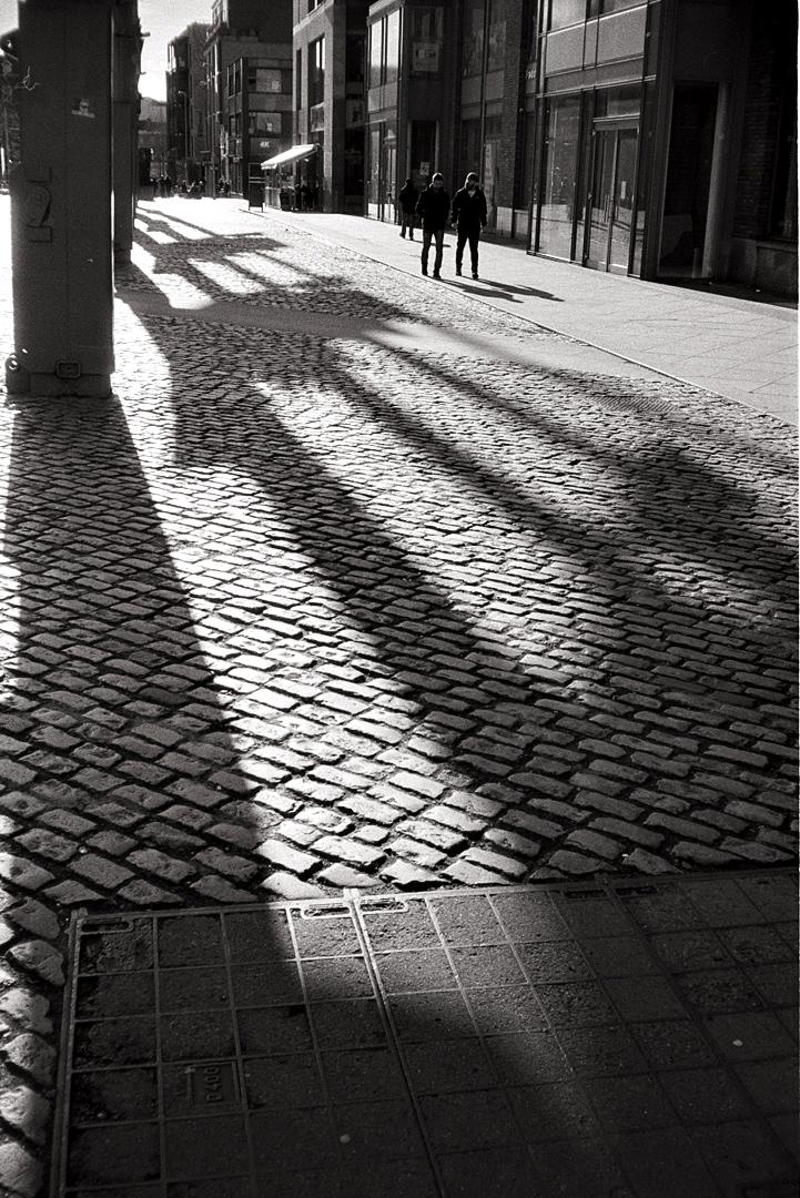 russar-lens-test-photos-05