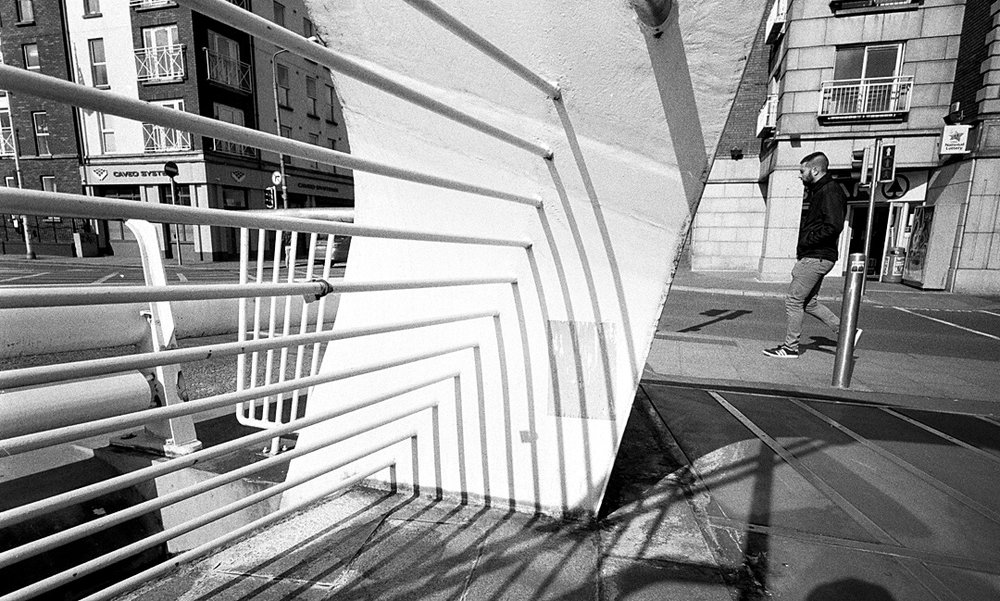 russar-lens-test-photos-023