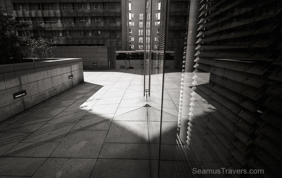 russar-lens-test-photos-092