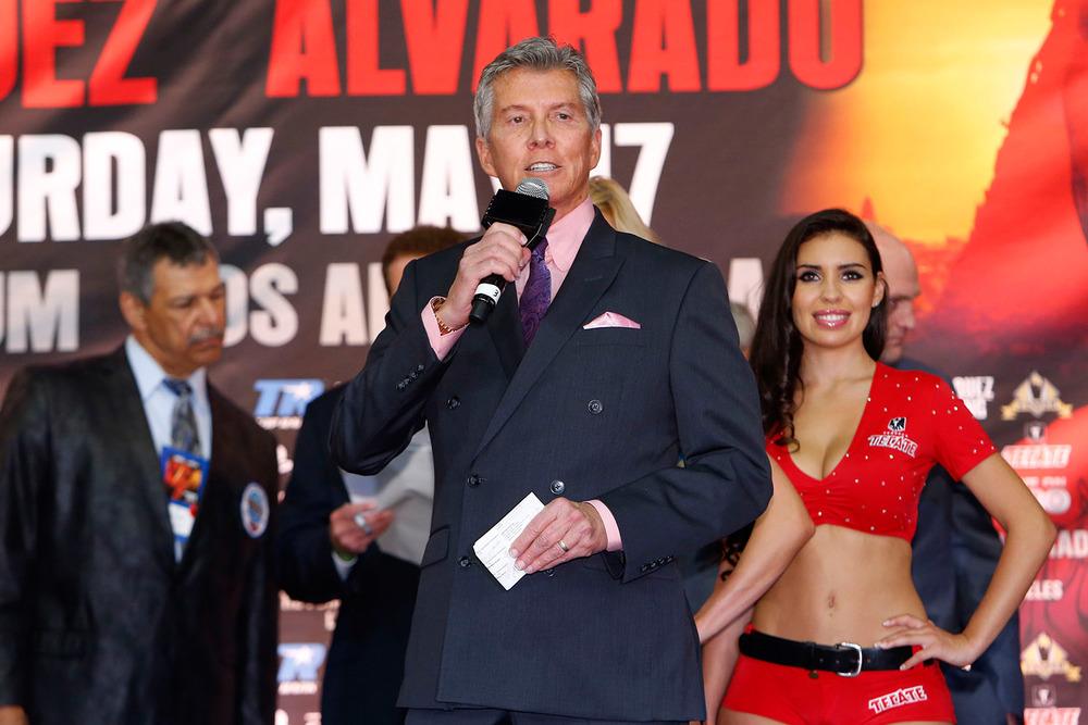 marquez-alvarado-weighin-ss-14.jpg