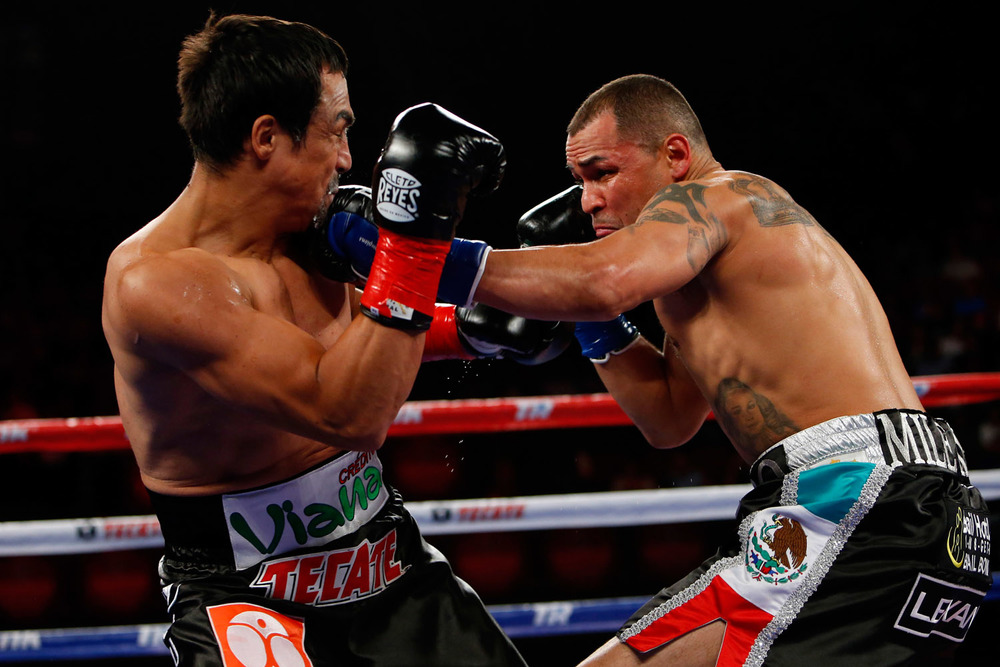 marquez-alvarado-fightaction-ss-03.jpg