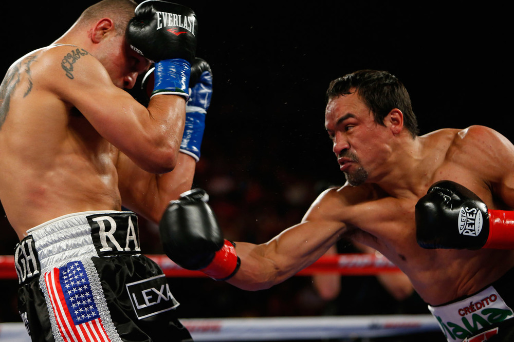 marquez-alvarado-fightaction-ss-05.jpg