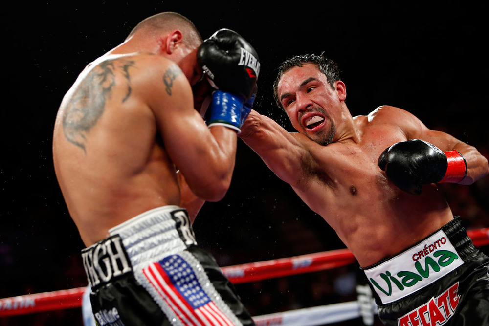 marquez-alvarado-fightaction-ss-08.jpg