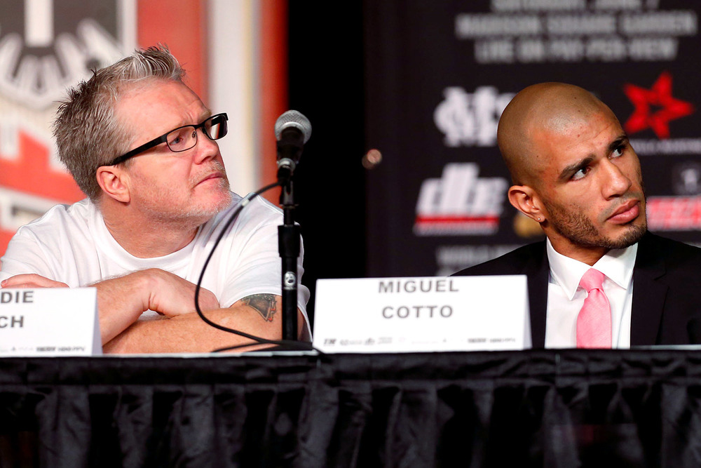 cotto-vs-martinez-final-presser-01.jpg
