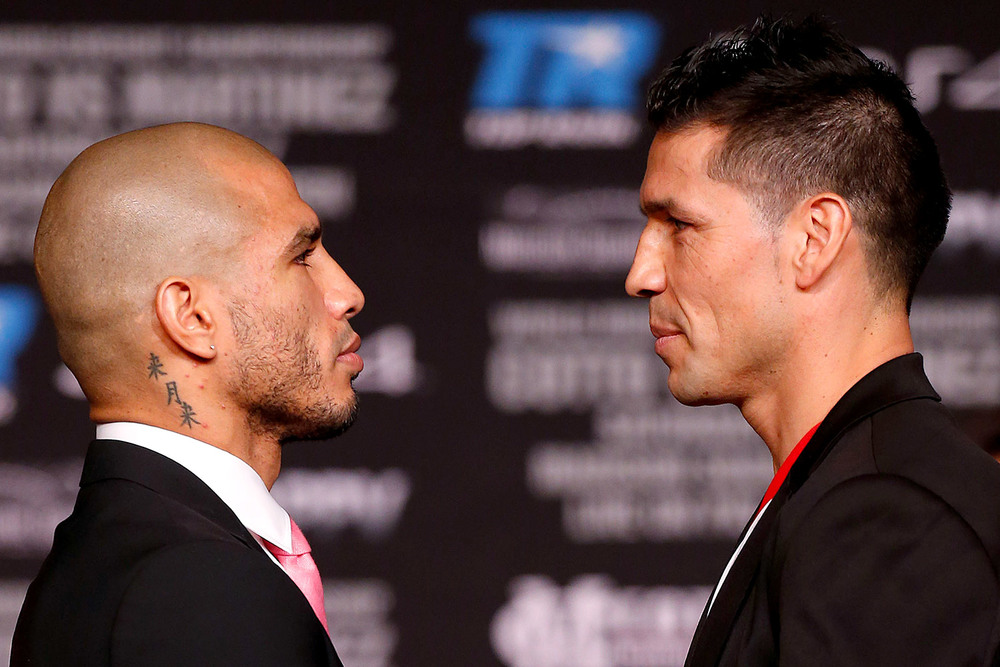 cotto-vs-martinez-final-presser-09.jpg