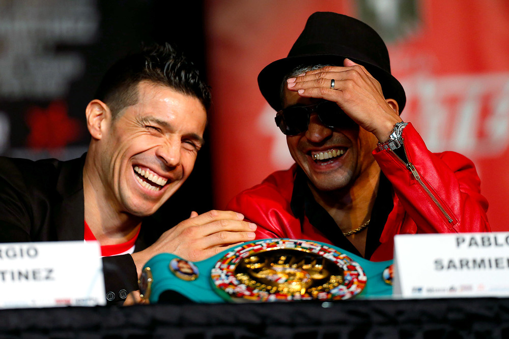 cotto-vs-martinez-final-presser-02.jpg