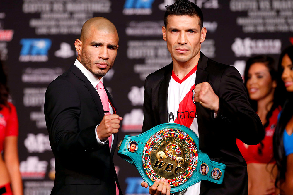 cotto-vs-martinez-final-presser-07.jpg