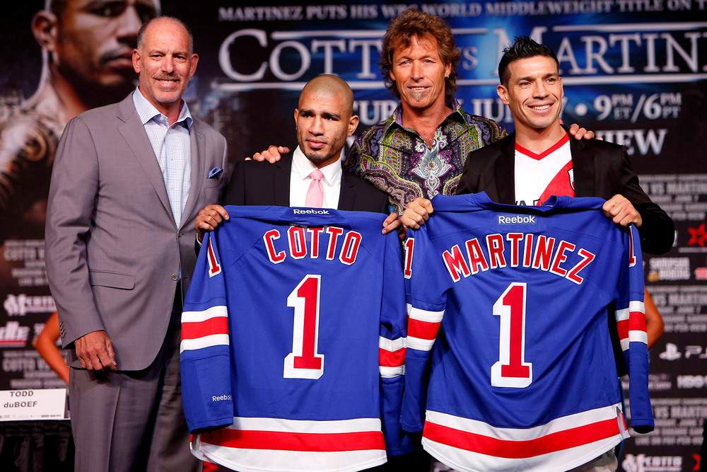 cotto-vs-martinez-final-presser-08.jpg
