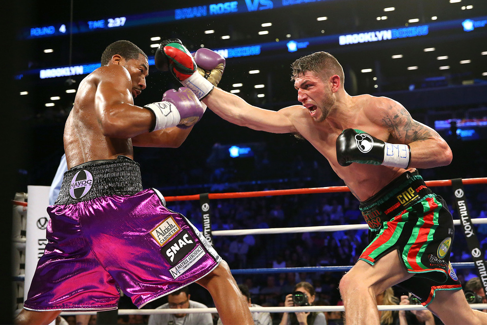 fight-action-ss09.jpg