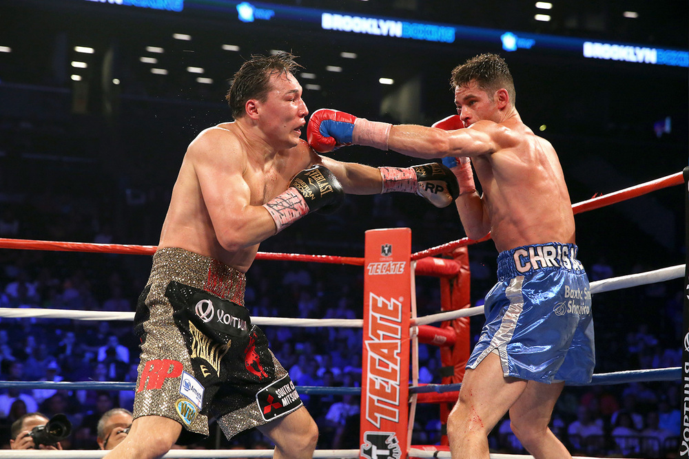 fight-action-ss07.jpg