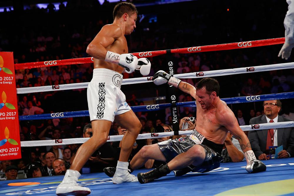 fightaction-07.jpg