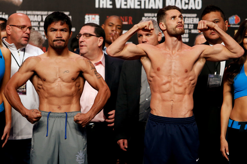 pacquiao-vs-algieri-weighin_06.jpg