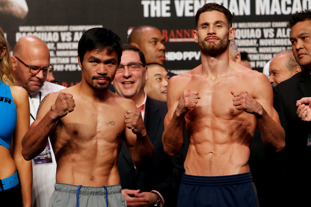 pacquiao-vs-algieri-weighin_08.jpg