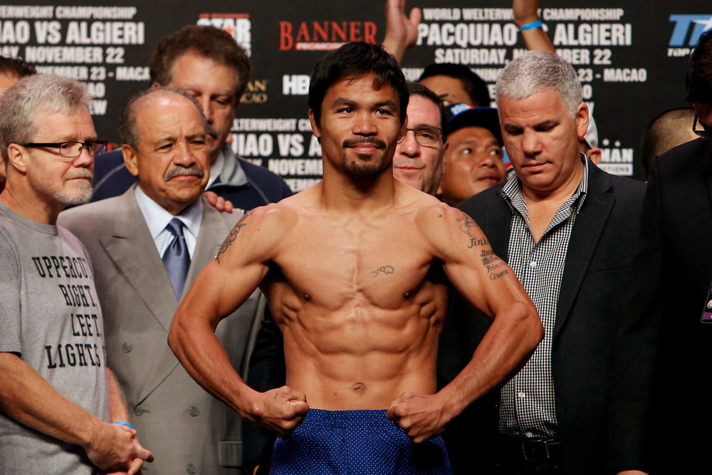 pacquiao-vs-algieri-weighin_04.jpg