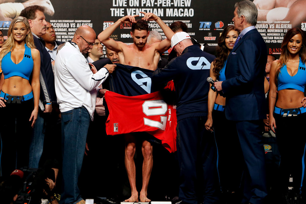 pacquiao-vs-algieri-weighin_05.jpg
