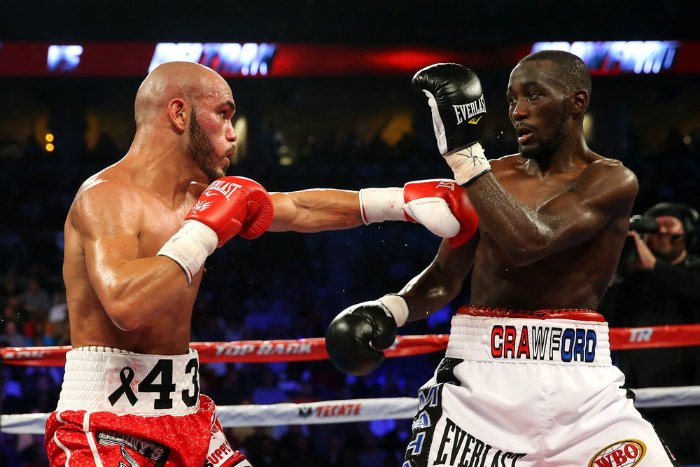 crawford-vs-beltran-03.jpg