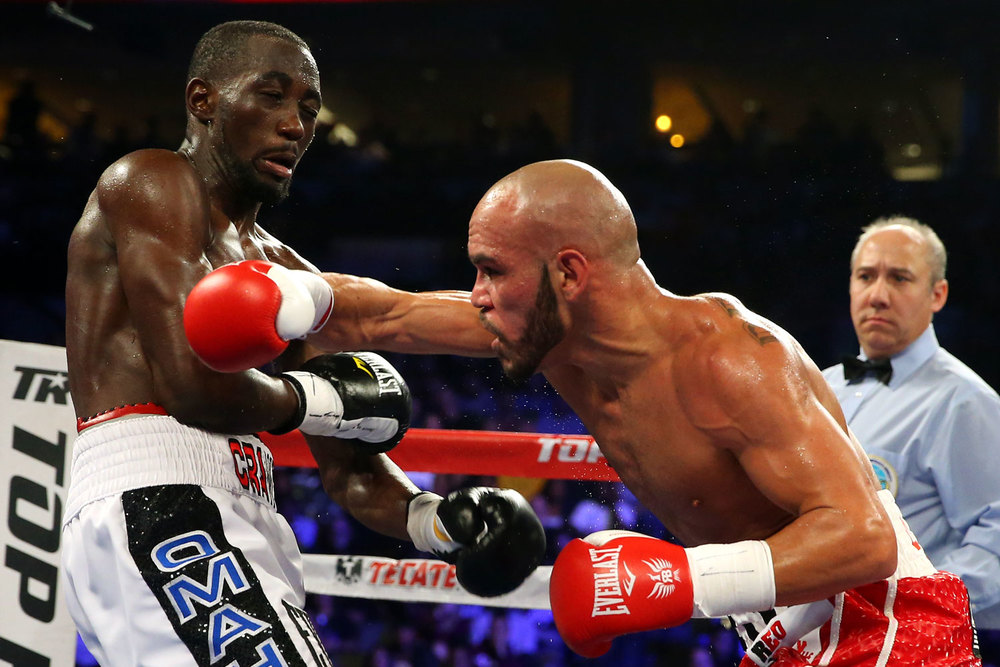 crawford-vs-beltran-04.jpg