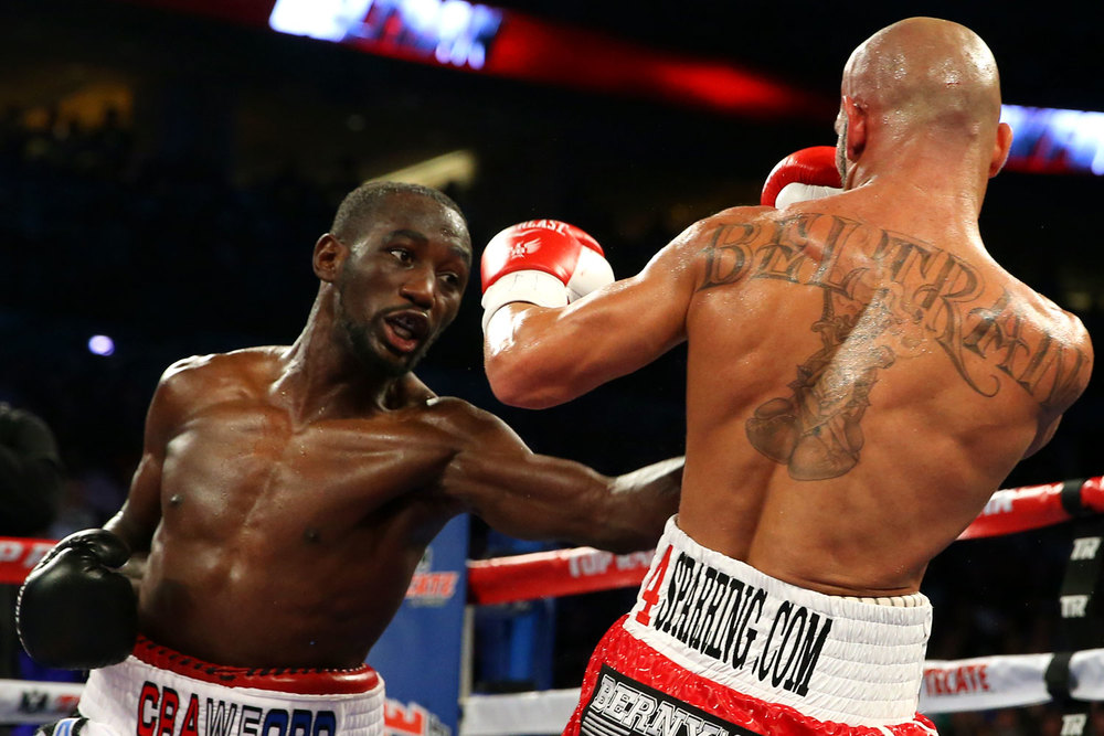 crawford-vs-beltran-06.jpg