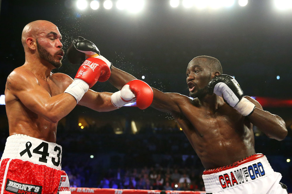 crawford-vs-beltran-07.jpg