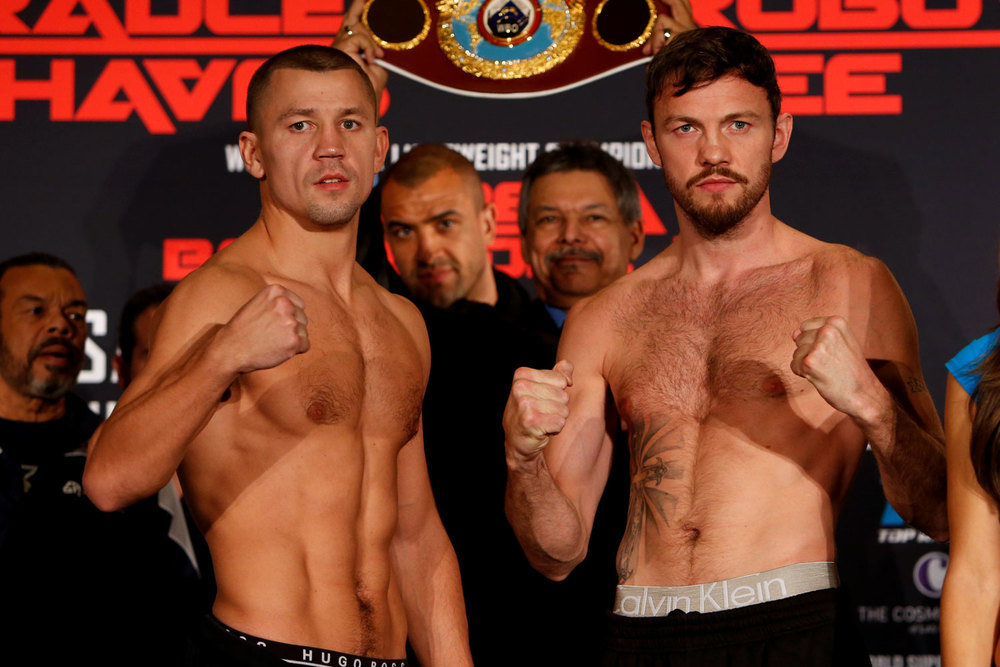 bradley-jr-vs-chaves-weighin_06.jpg