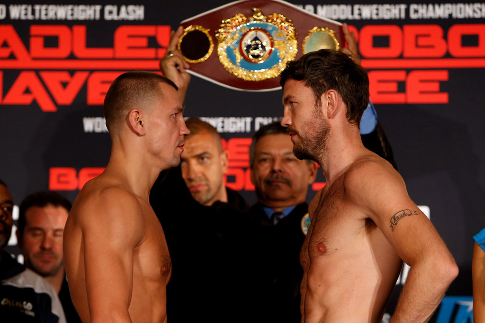 bradley-jr-vs-chaves-weighin_07.jpg