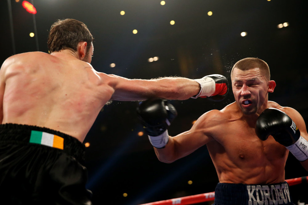 korobov-vs-lee-01.jpg