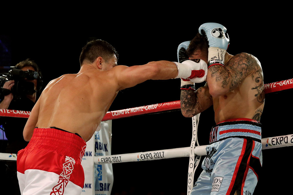 golovkin-vs-murray-02.jpg
