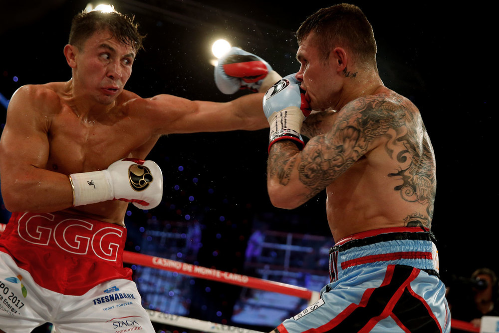 golovkin-vs-murray-06.jpg