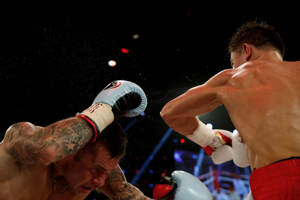 golovkin-vs-murray-07.jpg