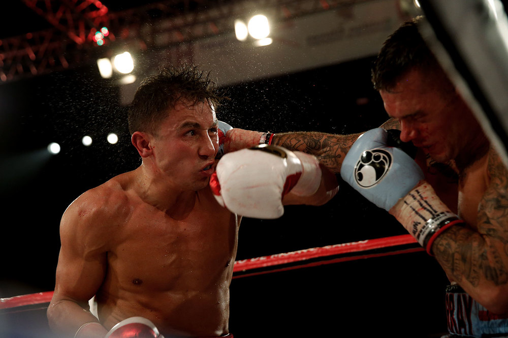 golovkin-vs-murray-08.jpg
