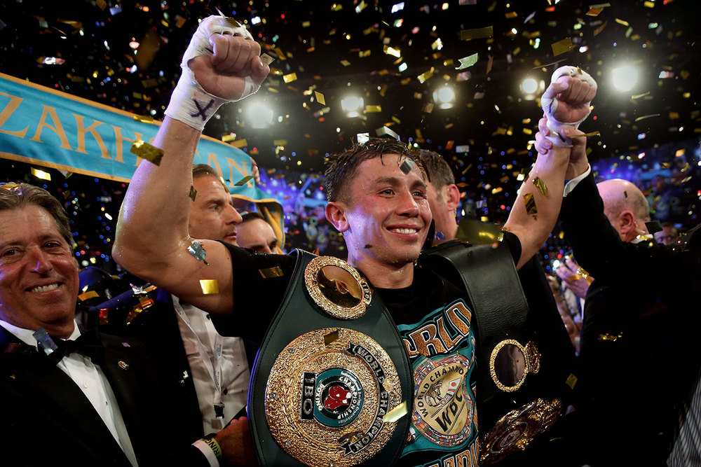 golovkin-vs-murray-14.jpg