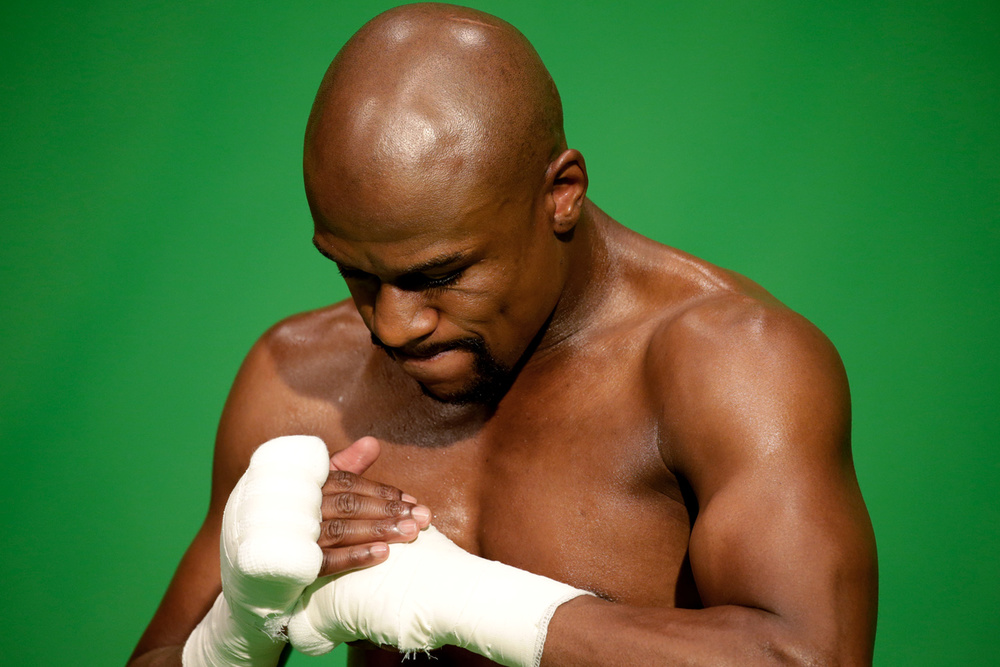 mayweather-vs-pacquiao-blog-ss-05.jpg