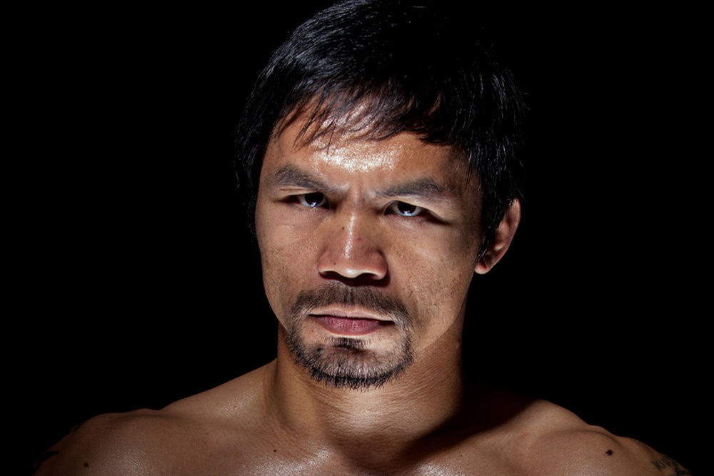 mayweather-vs-pacquiao-blog-ss-10.jpg