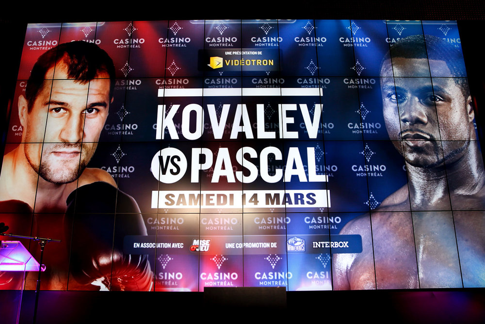 kovalev-vs-pascal-slideshow-01.jpg