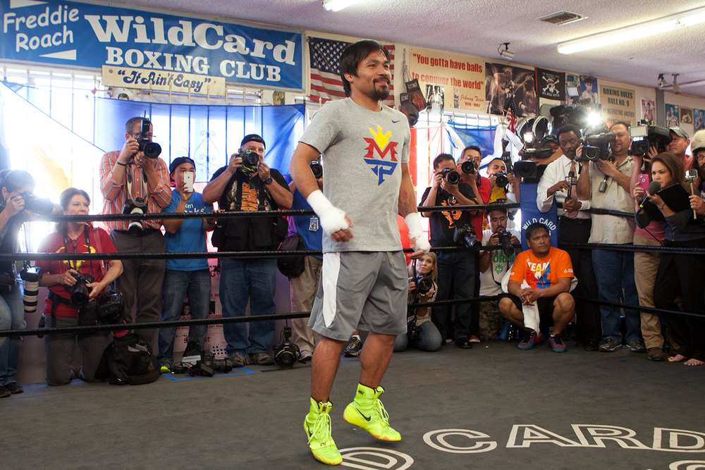 pacquiao-workout-02.jpg