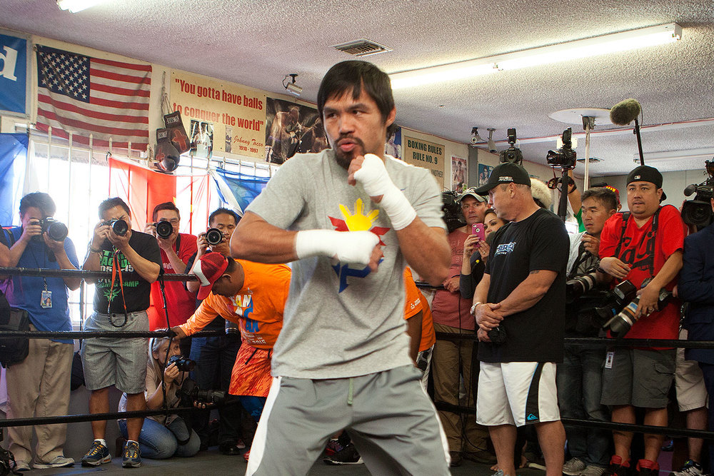 pacquiao-workout-03.jpg