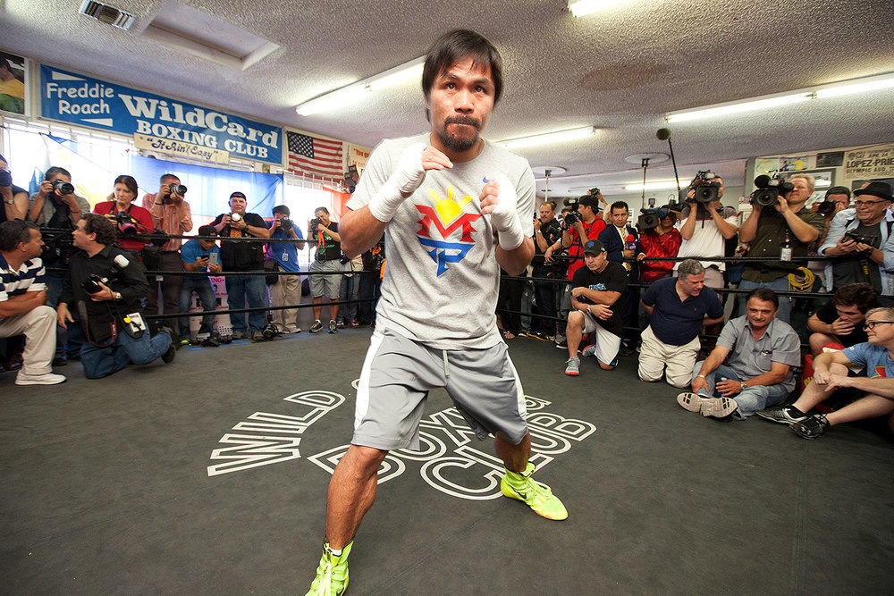 pacquiao-workout-04.jpg