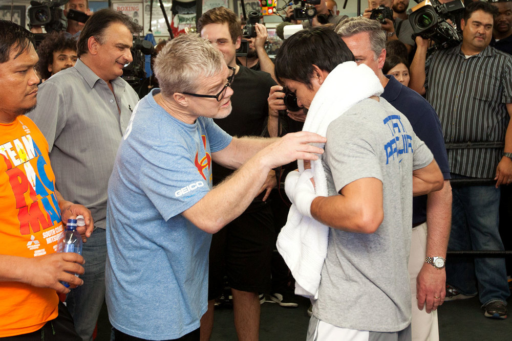 pacquiao-workout-05.jpg